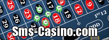 Online казино ставка 1 цент новости по казино в москве